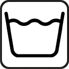 waschbar